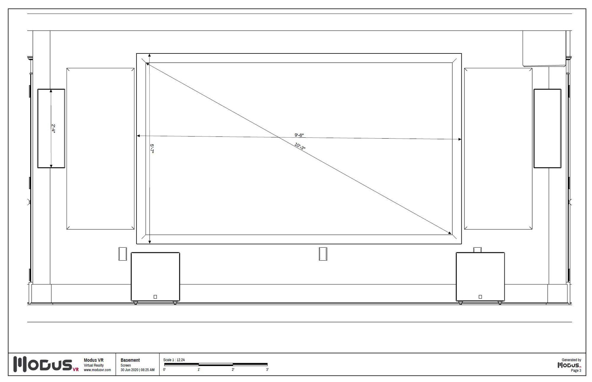 PDF drawings